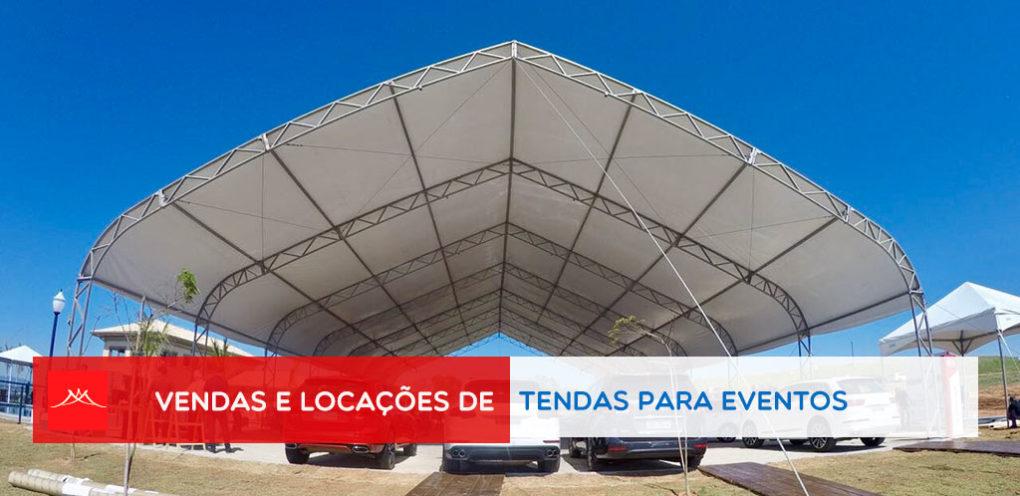 locacao-tendas-campinas-master-tendas