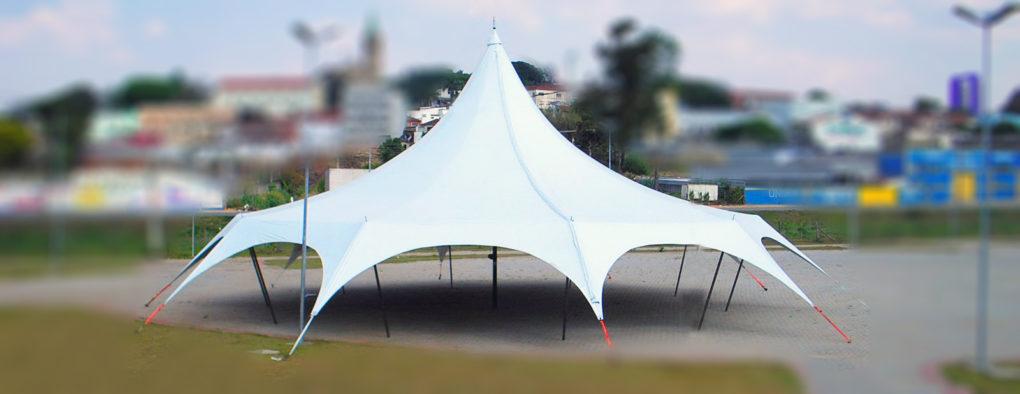 Master Tendas - Venda e aluguel de tendas em Campinas